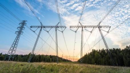 Sähköverkon yleiset sopimusehdot muuttuvat