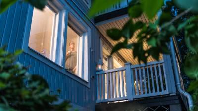 Vantaan Energia verkkosivuprojekti kuvat high res 39 6453