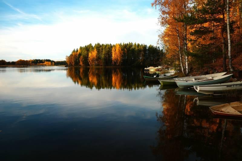 lake gbb8996ed7 1920