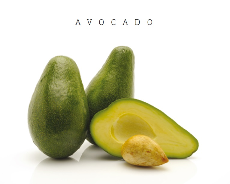 Come Mangiare L Avocado Crudo 10 Idee Fratelli Orsero