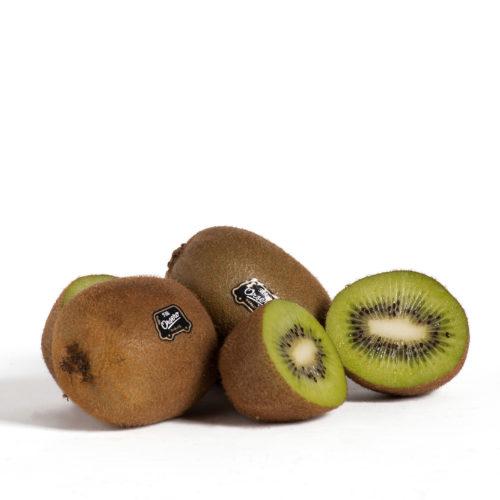 distributore frutta