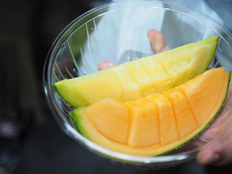 melone-giallo-proprieta-e-benefici
