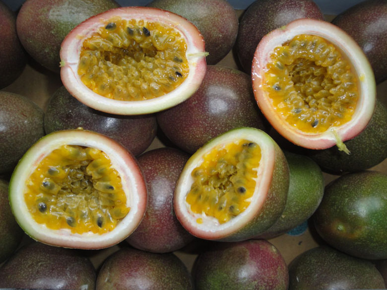 marmellata-di-passion-fruit