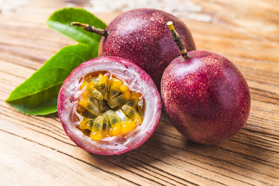 crema-di-passion-fruit