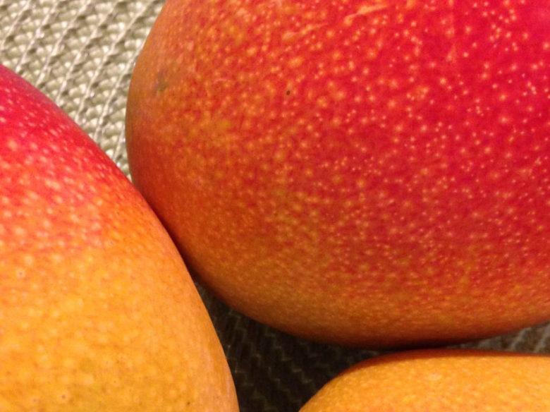 mango-frutto-per-dimagrire