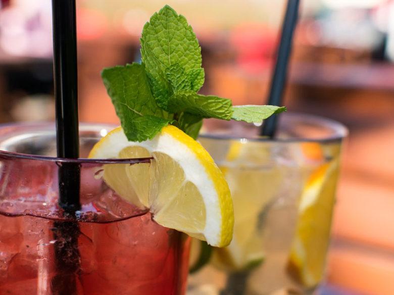cocktail-estivi-alla-frutta