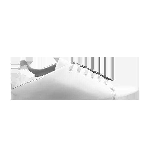 832bc7021ae3 Sneaker Create – Freakloset