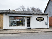 Beebob Hairstudio