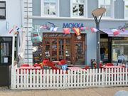 Mokka Kaffebar
