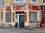 Chinagrillen Frederikshavn