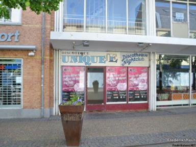 Siam Thai massage - 9900 Frederikshavn - 50864305 - Frederikshavn.NET
