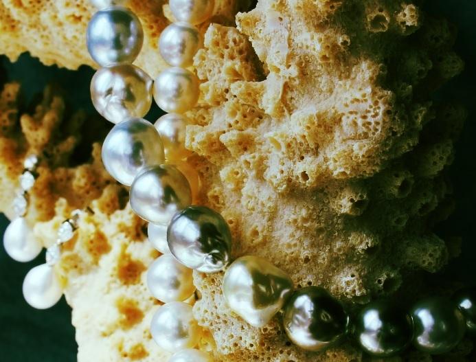 Pearls Final