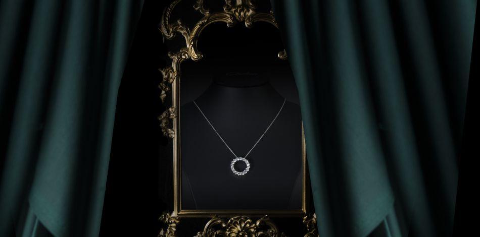 Fjm3 Diamond Circle