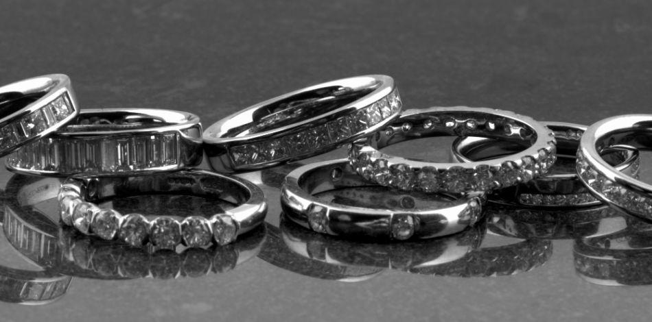 Wed Rings 2