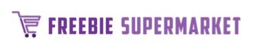 Freebie Supermarket