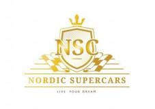 Nordicsupercars AB