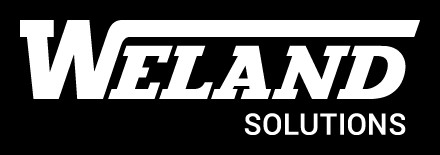 Weland Solutions AB