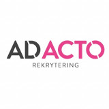 Ad Acto Rekrytering, AB