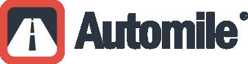 Automile AB