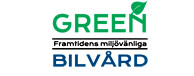 Green Bilvård AB