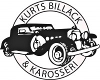 Kurts Billack & Karrosseri AB