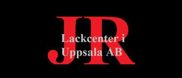 JR Lackcenter i Uppsala AB