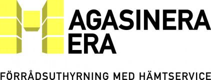 Magasinera Mera Gävle AB