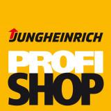 Jungheinrich Svenska AB