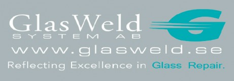 Glas-Weld System AB