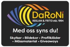 Robert Nilsson (Daroni Reklam & Fritid)