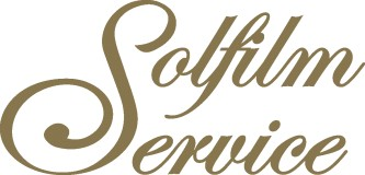 Malins Solfilmservice AB