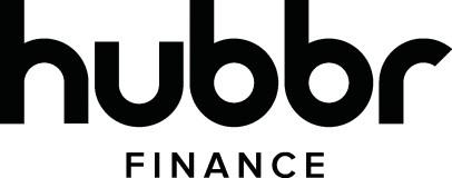 hubbr Finance AB