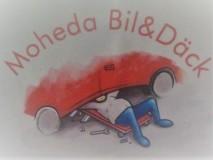 Moheda Bil & Däck