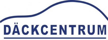 Däckcentrum i Hässleholm AB/Däckpartner