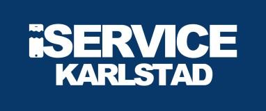 iService Karlstad AB