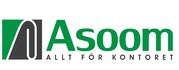 Asoom AB