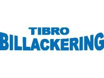 Tibro Billackering AB
