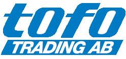 ToFo Trading AB