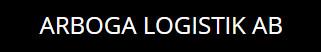 Arboga Logistik AB