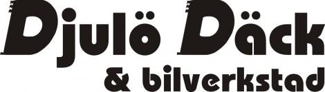 Djulö Kvarn Däck & Bilverkstad AB