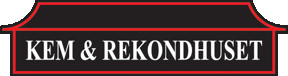 Kem- & Rekondhuset i Sverige AB