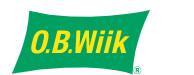 OB Wiik AB