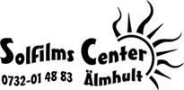Emil Ståhl (Solfilms Center Älmhult)