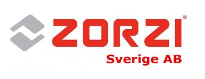 Zorzi Sverige AB