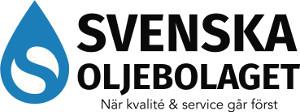 Svenska Oljebolaget AB
