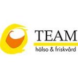 TEAM hälso & friskvård i Göteborg AB