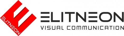 Elitneon Visual Communication AB