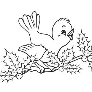 Fresco Vario La Salute Inizia A Tavola Disegno Agrifoglio Da