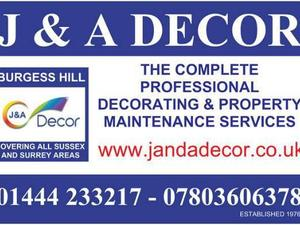 Public Liability Insurance Painters And Decorators Friday Ad