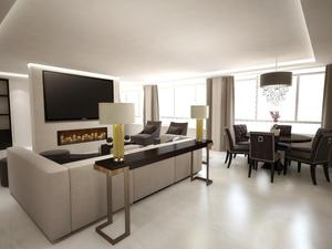 Vectorworks Interior Design Tutoring All Over In The UK + London. Cheap Hourly  Rate